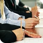 روبینا بازار تجهیزات پزشکی آموزش تیم های بازاریابی و فروش
