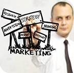 روبینا بازار تجهیزات پزشکی مشاوره بازاریابی