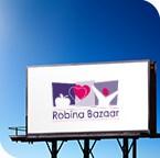 روبینا بازار تجهیزات پزشکی مشاوره تبلیغات