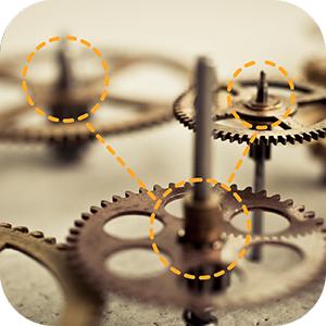 روبینا-بازار-تجهیزات-پزشکی-پیاده-سازی