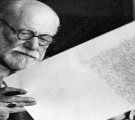 زیگموند فروید بنیان گذار روان کاوی کلاسیک