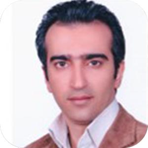 علی-اکبر-کفاش