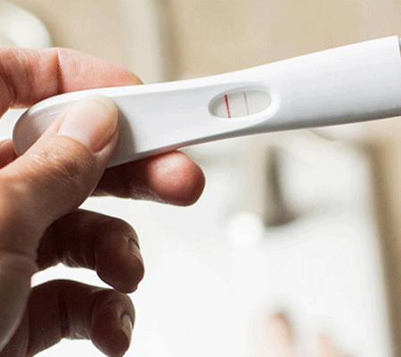 آشنایی-با-تست-های-بارداری