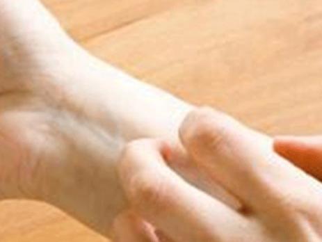 آلرژی-نسبت-به-لاتکس
