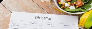 برنامه-غذایی-پیشنهادی-برای-بیماران-دیابتی