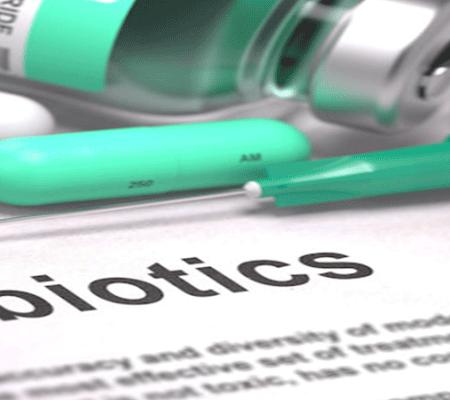 تازه-های-سلامتی-آنتی-بیوتیکها