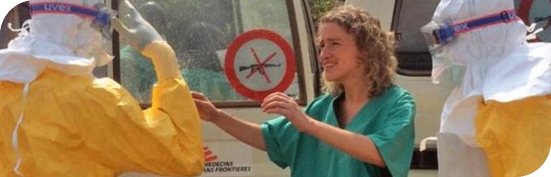 تازه-های-سلامتی-بیماری-ابولا