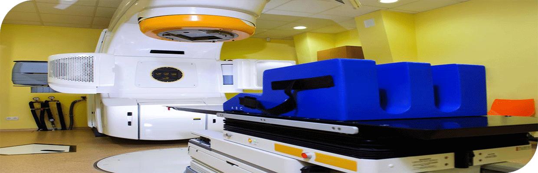 تازه-های-سلامتی-درمان-سرطان