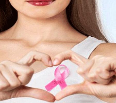 تازه-های-سلامتی-سرطان-سینه