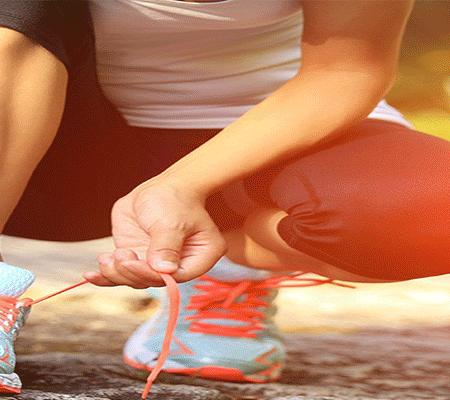 تازه-های-سلامتی-کاهش-وزن-با-دویدن