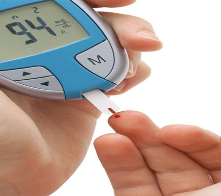 دیابت-نوع-دوم-مشکل-التهاب