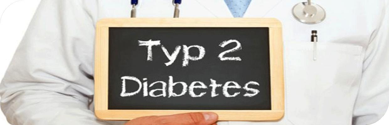 دیابت-نوع-دوم-چیست