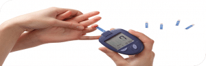 علائم بروز دیابت نوع یک در کودکان