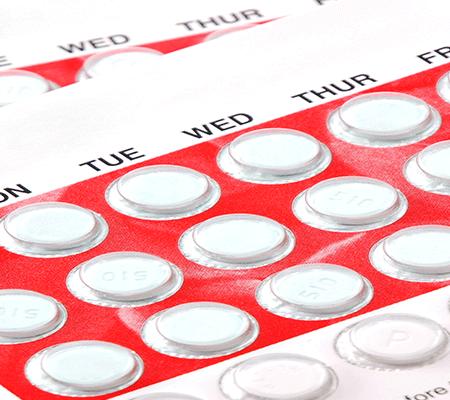 مصرف-قرص-های-ضدبارداری