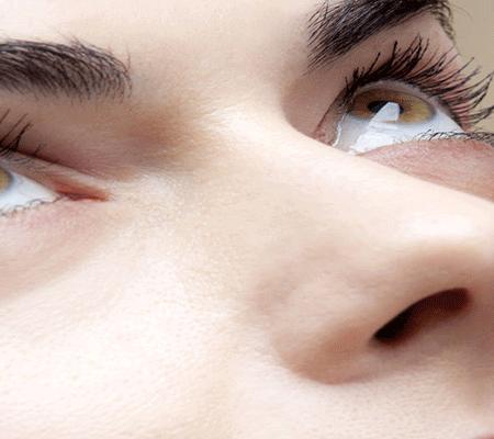 نکاتی-درباره-استفاده-از-قطره-چشم