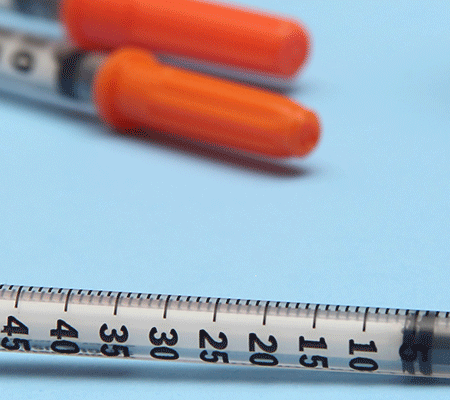 ویژگی-های-سرنگ-مناسب-تزریق-انسولین