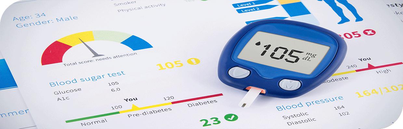 پیش-دیابت-چیست
