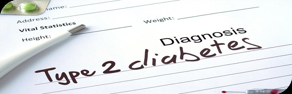چگونگی-تشخیص-پیش-دیابت-و-دیابت-نوع-2