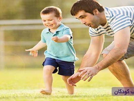 3-راه-طبیعی-کاهش-اضطراب-کودکان