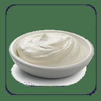 مواد غذایی مفید برای سلامت استخوان