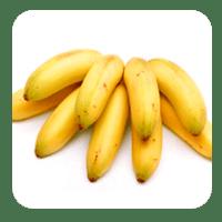 مواد غذایی مفید برای آرامش اعصاب