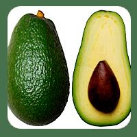 مواد غذایی مفید برای سلامت قلب