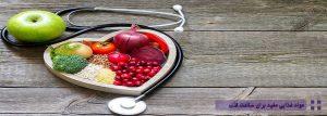 مواد-غذایی-مفید-برای-سلامت-قلب