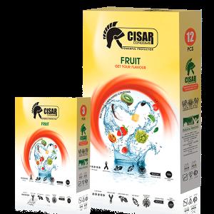 CISAR-FRUIT-CONDOM