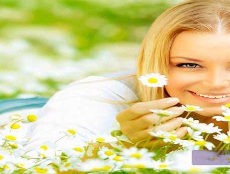 8 نکته سلامتی برای زنان