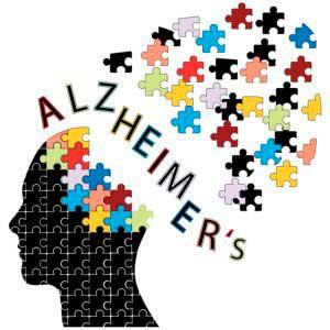 تفاوت بین آلزایمر و زوال عقل