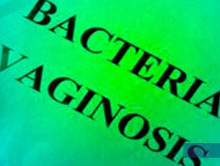 واژینوز باکتریال چیست و چگونه درمان میشود