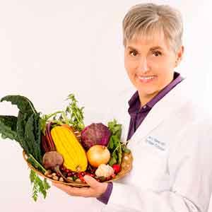 ارتباط بین غذا و بیماری چیست ؟