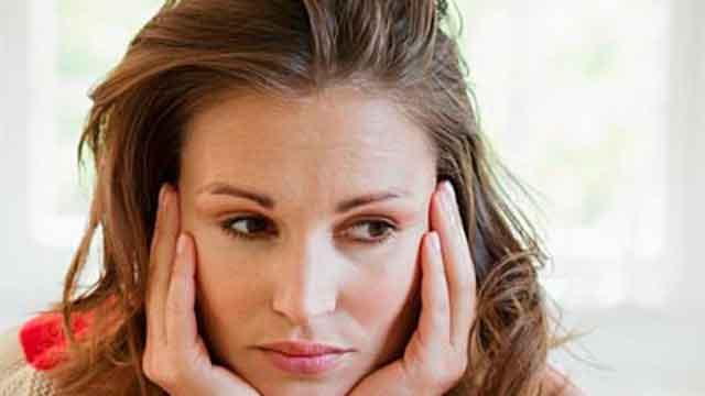 غذاهای ضد استرس چگونه عمل میکنند ؟