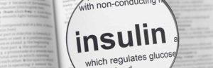 حقایقی در مورد انسولین